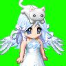 Linaira's avatar