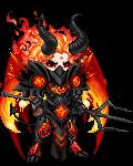 xXBRIMSTONEXx's avatar