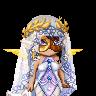 Naefly's avatar