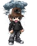 Mr Contagious's avatar