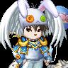 Yoshihiko's avatar