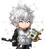 ll Iight ll's avatar