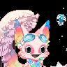Of Wonderland's avatar