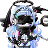 Missi Moonshine's avatar