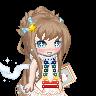 MilahDesu's avatar