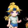 pamalily's avatar