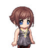 xoxRinne-chanxox's avatar