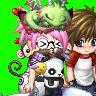 Nights Girl's avatar