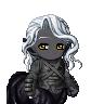 Yllindir's avatar