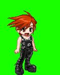 kechup_ash's avatar