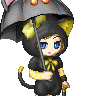 x-Little-Kitty-Chan-x's avatar