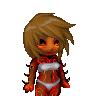 SpazMonkeyNamedGriggles's avatar