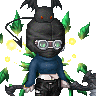 Sturluson Celty's avatar