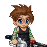 -jdew-'s avatar