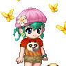 aa2009's avatar