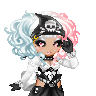 Pirate Eshe's avatar