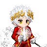 Prince-I's avatar