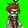 JackBlades's avatar