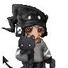 [Lord_ Branator]'s avatar