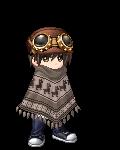 Dirty Taco's avatar