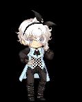 Kaleidosaur's avatar