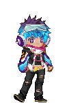 SraMoL MusicBox's avatar