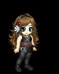 cinderellakittycat's avatar