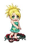 nanamacherie's avatar