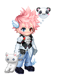 SereneCrimson's avatar