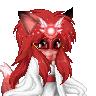 Riku_Harada1983's avatar