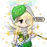 i C H I I_x3's avatar