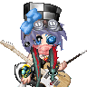 Internet_Jargon's avatar