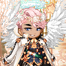 MeiMeiBao's avatar