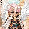 SugoiBaras's avatar