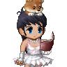 bloviatedmonkey's avatar