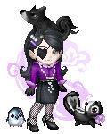 AmberCadaverous's avatar