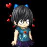 D u c k ii e xx's avatar