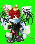 +DoGGyDAwG+'s avatar