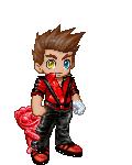 I Am sir andrew's avatar