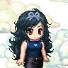 Miint___o8's avatar