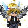 xXxRyAn_IsH_PurPle_xXx 's avatar