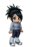 XX0This-Is-Me0XX's avatar