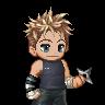 RaiRulezDaWind's avatar