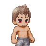 KillaH o_O's avatar