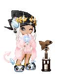 Antitussive's avatar