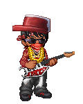 foxninja110's avatar