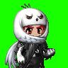 Truefox's avatar