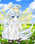 tarotjunkie's avatar