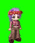 I be lulzy's avatar
