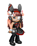 silver-2-gold21's avatar